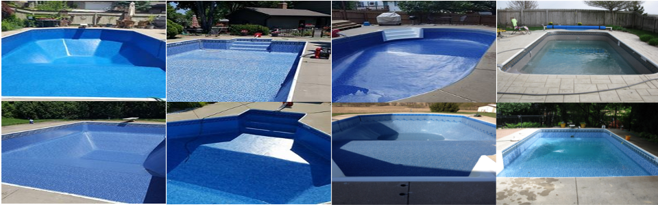 Vinyl Liner Replacement Madison Pool Service Professionals