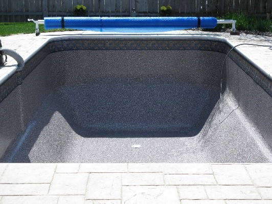 Vinyl Liner Replacement Madison Pool Service Professionalsmadison Pool Service Professionals