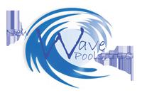 New Wave Pools Llc Madison Wi 53716 4101 Neustar Localeze
