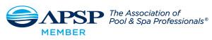 Milwaukee pool service