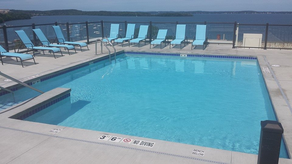 Commercial Pool Service Madison Pool Service Professionalsmadison Pool Service Professionals