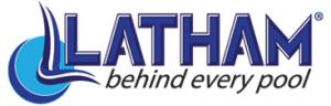 latham-logo-lg