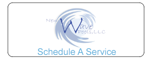 schedule-service-button