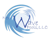 Madison Pool Service Professionals