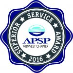 Award Winning Pool Service