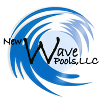Madison Pool Service Professionals Logo