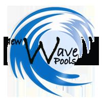 Madison Pool Service Professionals Logo