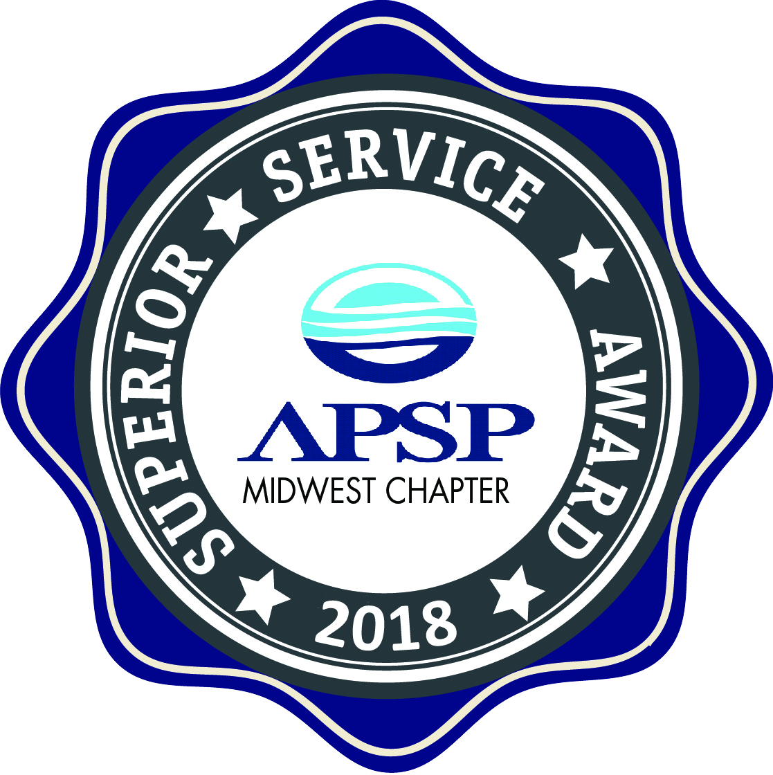 Madison Pool Service Professsionals